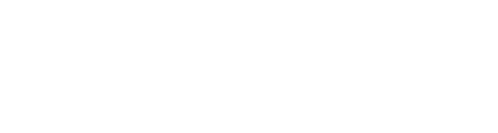 Nagano Fruits Production フルプロ農園
