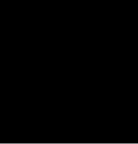 Double Eight Logo