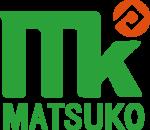 matsuko-logo