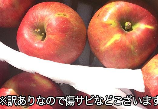 kougyoku-c